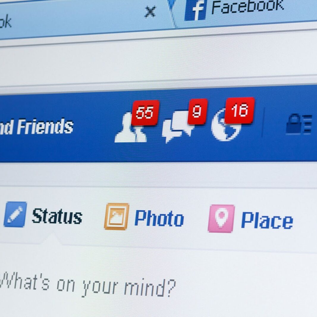 facebook-notifications-messenger